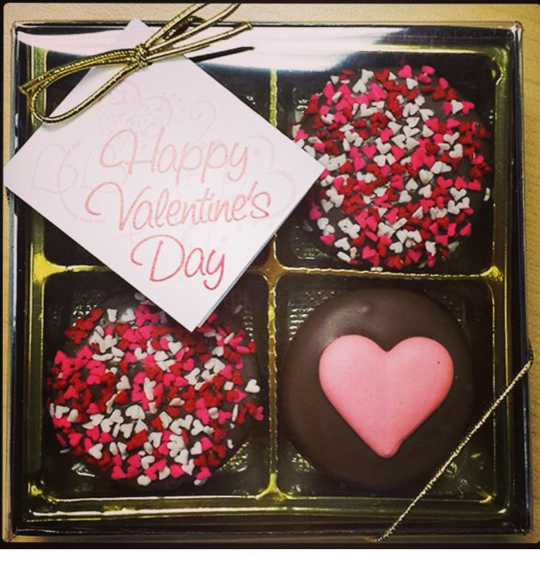 art chocolat best valentine's day chocolates, Ideas