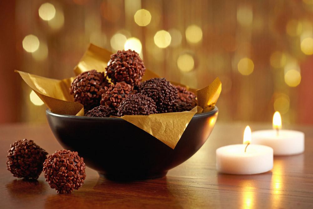 Art Chocolat Gift Hamper Ideas Diwali Chocolates