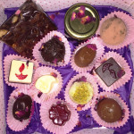 Assorted Chocolate Box for Diwali