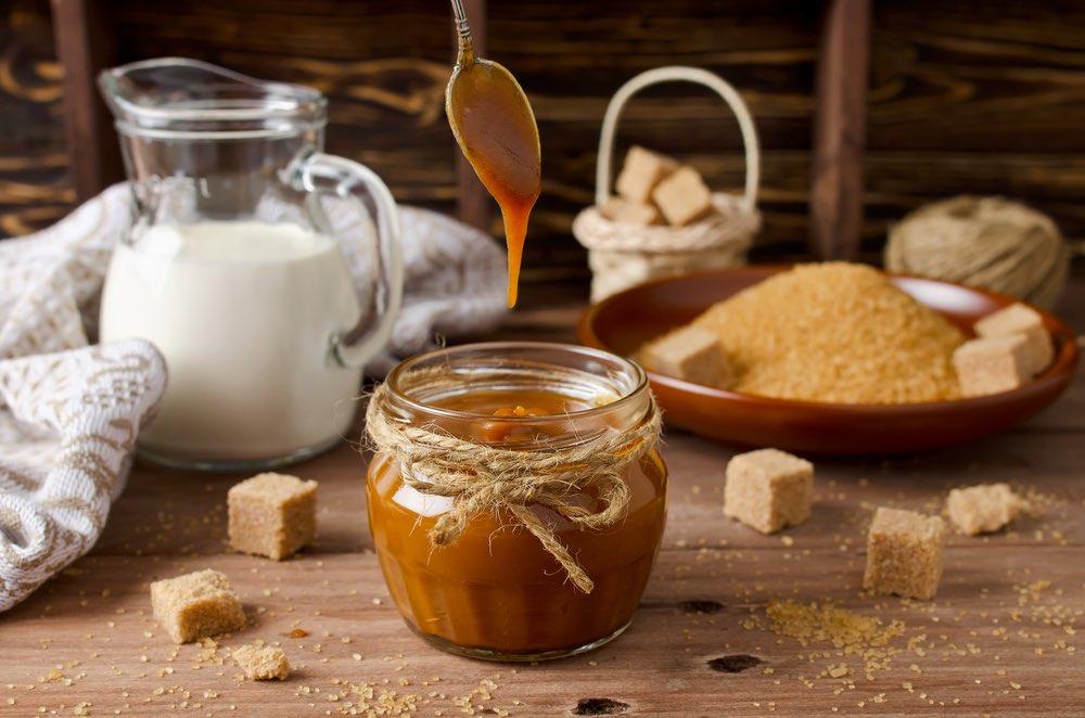 how-to-make-caramel